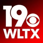 WLTX 19 Player of the Week