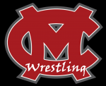 Wrestling will travel to BHP today for Duals Qualifier