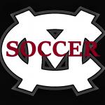 Boys Varsity Soccer Wins!