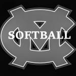 Varsity and JV Softball take on Lexington