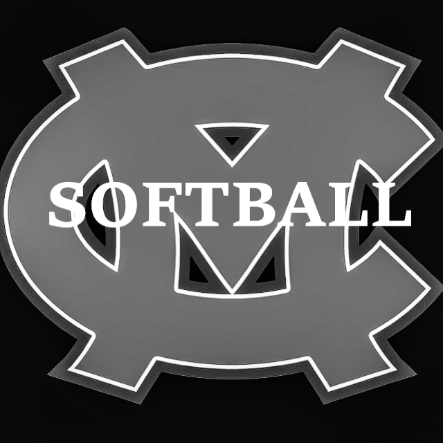 Lady Rebels Softball Wins First Round Playoff Game