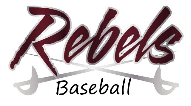 MId-Carolina Baseball host Daniel High School tonight at 6:00.