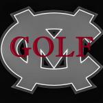 Mid-Carolina Golf defeats Gilbert and Pelion