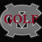 Golf wins Region 4 AAA Championship!