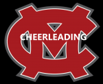 Cheerleading interest meeting will be held on April 22nd.
