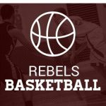 Runnin' Rebels run past Lubbock Westerners 55-33