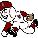 Lee vs. Midland High Baseball–SCHEDULE CHANGE