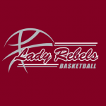 Lee Lady Rebels Basketball Camp