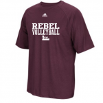Online Store Now Open for Volleyball