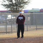 JV Seminole Tournament
