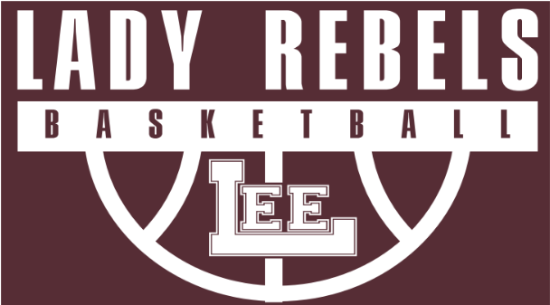 Lee Lady Rebels Basketball Tryouts