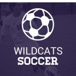 BOYS SOCCER GAME @ KEARNEY CANCELED