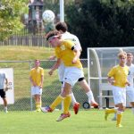 Boys soccer suffers tough loss against Lee's Summit
