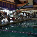 Swim/Dive Meet Preview: Blue Springs South / Park Hill South