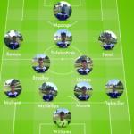Boys Soccer Season Preview / Game 1 Recap