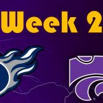 Football Game Preview – @Lee's Summit West HS