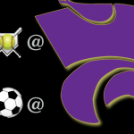 Softball and Boys Soccer Host Home Games Tonight