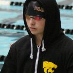 RYAN URFER COMMITS TO PITT STATE