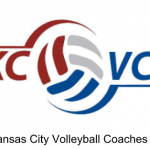 VOLLEYBALL'S FOSTER AND VANRIETTE SELECTED FOR ALL-STAR GAME