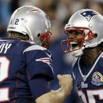 WILDCAT TV – TIMEOUT #3 – NFL ALL-PRO (BSHS ALUM) BRANDON LLOYD