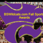 BSWILDCATS.COM – FALL SPORTS AWARDS FINAL WINNERS