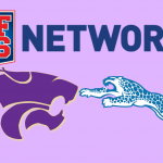 BOYS BASKETBALL (VS BS SOUTH) WILL BE LIVE STREAMED BY BSHS STUDENTS