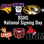 30 WILDCAT STUDENT-ATHLETES SET TO SIGN WITH COLLEGE PROGRAMS ON WEDNESDAY (2/7)