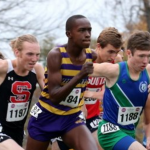 MUGECHE DEVOURS THE DISTANCE, NAMED GATORADE RUNNER OF THE YEAR