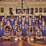 PHOTO GALLERY - GIRLS BASKETBALL TEAM PICTURES
