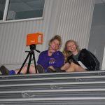 PHOTO GALLERY: GIRLS SOCCER VS RAY-PEC (5-3-18)