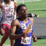 16 BOYS TRACK/FIELD ATHLETES SELECTED FOR ALL-STAR MEET