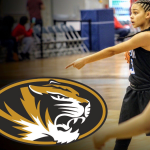 JADA WILLIAMS RECEIVES OFFER FROM MIZZOU