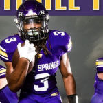 JACK JOHNSON, CONRAD ROWLEY AND AVEION BAILEY FEATURED IN EXAMINER HS SPORTS PREVIEW