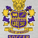 SOCCER WINS BIG AGAINST PLEASANT HILL