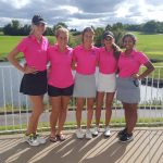 MULLER AND HEUSTON PERFORM WELL AT STATE