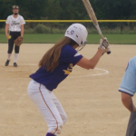 SOFTBALL UPDATE 9/27