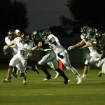 FOOTBALL @ RAY-PEC (PHOTO GALLERY)
