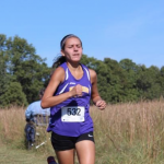 VALDIVIA WINS DISTRICT XC CHAMPIONSHIP, TEAM QUALIFIES FOR SECTIONALS