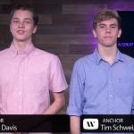 WILDCAT TV 2018-19 EPISODE 11