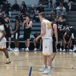 BOYS BASKETBALL FRESHMAN TEAM UPDATE