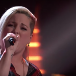 "BSHS ALUM RIZZI MYERS STEALS SHOW ON NBC'S ""THE VOICE"" (VIDEO)"