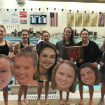 SWIM/DIVE 2019-20 MEETING – MONDAY, APRIL 29TH