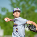 BASEBALL TAKES DOWN TRUMAN, ADVANCES TO DISTRICT SEMIFINAL