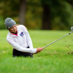 GIRLS GOLF SUMMER LEAGUE 2019 INFORMATION