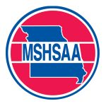 2019 MSHSAA ANNUAL ELECTION RESULTS (RULE CHANGES)