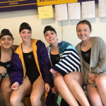 SWIM/DIVE INFO 2019-2020 SEASON