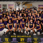 """FOOTBALL NAMED ONE OF """"MAX PREP'S TO TEN MOST DOMINANT HS FB PROGRAMS"""""""