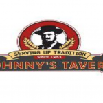 JOHNNY'S FUNDRAISER CONTINUES TONIGHT (9/22 – 9/26)