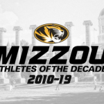BSHS ALUM LISA HENNING NOMINATED FOR MIZZOU ATHLETE OF THE DECADE