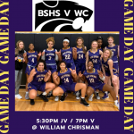 GIRLS BASKETBALL SET TO CONTINUE SEASON AGAINST